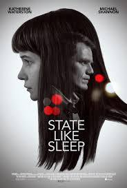 State Like Sleep 2018 Imdb