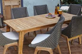 ... Outdoor Retro Furniture Until Recent Times People Tended To Buy Their  House Furniture And Live With ...