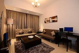 Elegant Beautiful 1 Bedroom Apartment For Rent In Dubai