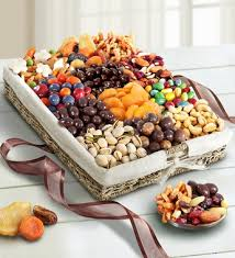 sweet and salty snacks. Modren And Premium Select Sweet U0026 Savory Snack Tray With And Salty Snacks N