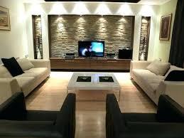 home entertainment furniture ideas. Entertainment Living Room Furniture Wall Units Amusing Center Ideas Home