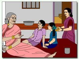 Image result for புல் தடுக்கிப் பயில்வான்