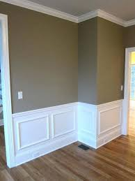 Small Picture Crown Molding For Angled Walls Find This Pin And More On Wall