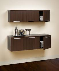 medium size of cabinet office liquor cabinet crazy wall bar cabinet innovative ideas mounted liquor