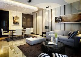 ... Perfect Elegant Interior Design Elegant Interior Design In Singapore