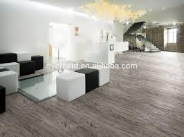office tile flooring. Full Size Of Floor:floor Tile Design Office Tiles Floor Flooring