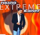 Bildergebnis f?r Album Roland Kaiser Extreme