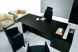elegant modern home office furniture. Best Modern Office Furniture Chairs Elegant Executive Chair Home Miami . A