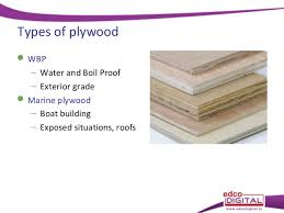 plywood types for furniture. types of plywood for furniture