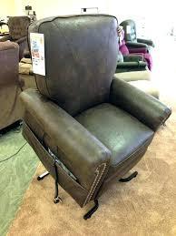 fabulous bathtub chair bath lift chair reviews used lift chairs pr oxford lift chair by golden