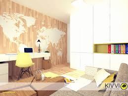 home living room designs. Living Room Design Green Walls New 11 Fresh Interior Home Ideas Designs