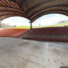 Alpine Valley Music Theatre To Reopen For 2018