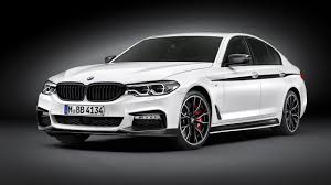 2018 bmw v8. unique bmw weu0027ve seen rough renderings of the 2018 bmw m5 weu0027ve heard it out on  nrburgring and now has finally confirmed that new generation is powered  on bmw v8 gizmodo australia