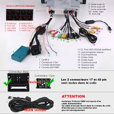 bmw 318i e46 radio wiring diagram images 318 ci engine diagram 318 get image about wiring diagram