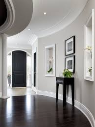 interior paint ideas home decor curved walls