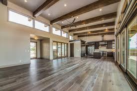 Small ultra modern house floor plans. Cool Modern Open Floor House Plans Blog Eplans Com