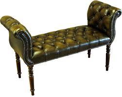 window seat furniture. Traditional Leather Window Seat Furniture Y