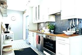 purple kitchen rugs yellow and grey awesome rug black white for home design beautiful washable gray
