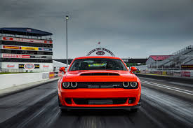 2018 dodge demon specs. fine specs show more intended 2018 dodge demon specs m