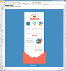 outlook mail templates outlook newsletter templates fresh best happy new year email