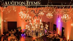 take a look at the fabulous vacation packages from last year s auction stay tuned for this year s list of great auction items