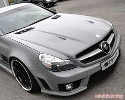 Search over 1,700 listings to find the best local deals. Prior Design Pd Series Widebody Aerodynamic Kit Mercedes Benz Sl Class R230 03 11 4260609892888