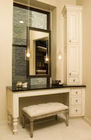 bathroom makeup lighting. master bathroom makeup vanity cultivate lighting