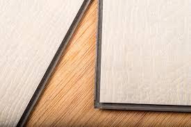 floating vinyl flooring tiles
