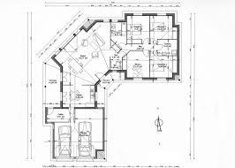 ... 35 Unique Plan Maison Moderne Gratuit Pdf Pour Votre Design D Intérieur  Pour Le Remodelage De ...