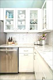 white shaker style cabinets shaker style kitchen cabinets white popular kitchen plans astonishing enchanting white kitchen