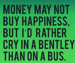 best does money buy happiness ideas i am  does money buy happiness