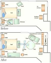 Perfect Redoing A Bedroom How To Redo Your Bedroom Redoing Bedroom . Redoing A  Bedroom ...