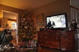 Xmas Living Room Top 10 Christmas Films Home Alone Trading Places The Nightmare