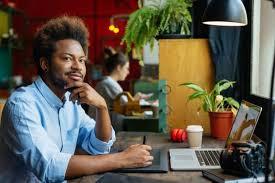 Digital Marketing Manager Job Description Template   Ziprecruiter®