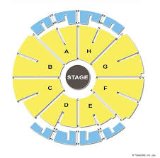 Terry Fator Seating Chart Nycb Theatre At Westbury Westbury Ny Seating Chart View