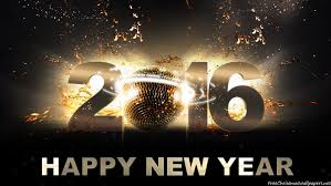 2015 new years eve background. Simple New Our New Years Eve Picks And More And 2015 Background L