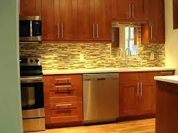 Full Image For Kitchen Cabinets Installed Cost Kitchen Design Ideas Buy Kitchen  Cabinets In India Cost ...