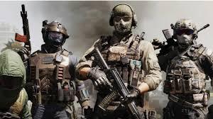 Call of Duty Mobile MOD APK 1.0.19 ...