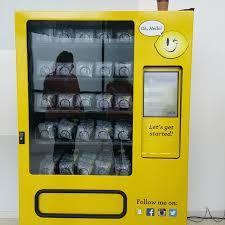 Lemonade Vending Machine Delectable Hubertatko Hash Tags Deskgram