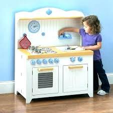 toddler kitchen set toddler kitchen set toddler kitchens play toddler play kitchen toddler kitchen play set toddler kitchen set