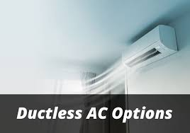 air conditioning options. ductless air conditioner conditioning options m