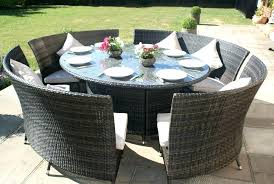 extra large outdoor furniture covers extra large garden furniture covers stylish outdoor furniture get extra large outdoor furniture