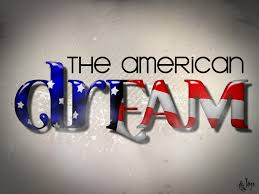 the great gatsby the american dream the american dream the book the great gatsby by f scott fitzgerald was an icon of its time the book discusses topics that were important controversial