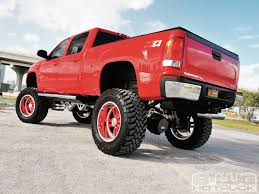 2014 gmc sierra lifted red. prevnext 2014 gmc sierra lifted red