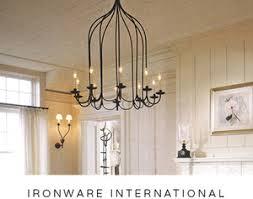 ironware lighting. Ironware.jpg Ironware Lighting