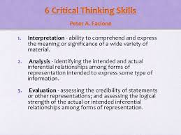 "thinkers alchemy using ""the alchemist"" to stimulate critical think   motivation and mental skills 9 6 critical"
