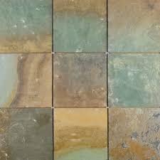 slate floor texture. Sale Slate Flagstone Flooring, Flooring Suppliers And Manufacturers At Alibaba.com Floor Texture