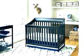 rug for baby room area rugs for nursery area rug nursery baby room area rugs nursery baby boy room rugs sheepskin rug baby room