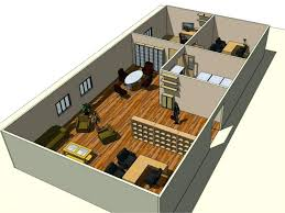 designing small office.  Small Small Office Design Layout Ideas Free   Home  Throughout Designing Small Office
