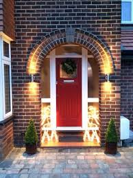 front door lightExceptional Front Door Lights Uk Part  1 Best 25 Front Door